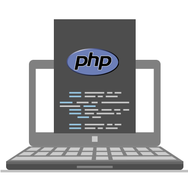 landing_phpdev_graphic