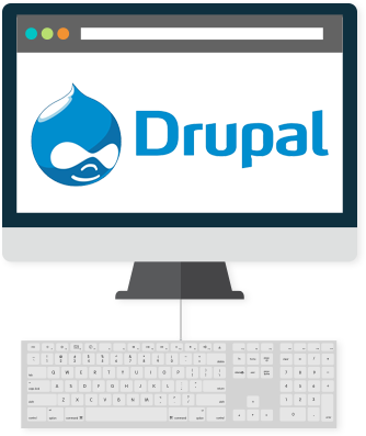 service_cmsdrupal_main_graphic
